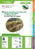 enquete_sn-npdc_drjscs_2012.pdf - application/pdf