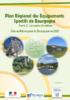 PRESN_2012-10.pdf - application/pdf