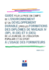 Guide_EEDD-formateurs-sport_201303.pdf - application/pdf