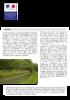 analyse-enquete-manifestations-sn_vendee.pdf - application/pdf
