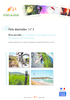 fiche-observation-2_PDESI-CDESI_201311.pdf - application/pdf
