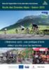 GTA_RGA_Evaluation 2013.pdf - application/pdf
