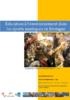 rapport_EE-et-sports-nautiques_JMT_2013.pdf - application/pdf