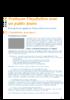 fiche-peda_equitation_201402.pdf - application/pdf