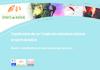 enquete_nationale_educ_edition2014.pdf - application/pdf