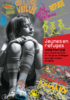 guide-jeunes-refuges-vf.pdf - application/pdf