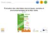 retombees-globales_maxi-verte_2014.pdf - application/pdf
