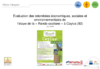 retombees-globales_rando-occitane_2014.pdf - application/pdf