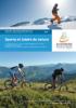 carnet-du-developpement-n-4-sports-et-loisirs-de-nature.pdf - application/pdf