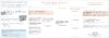plaquette_educateurs_declares_2012_light.pdf - application/pdf