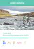 enquete-metier-peche_2014.pdf - application/pdf