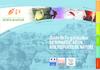 guide_organisateur-manif-multisport_light.pdf - application/pdf