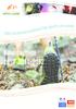 RA2010_2012_light.pdf - application/pdf