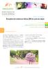 fiche-technique_EI_N2000_201304.pdf - application/pdf