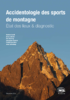 http://www.petzl.com/fondation/foundation-accidentologie-livret_FR.pdf?v=1 - URL