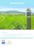 Cahier de l'observatoire, Tendances, n° 1 - application/pdf