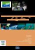 Pratiques des sports nautiques sur les voies navigables intérieures - application/pdf