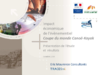 etude-retombees-eco-coupe-du-monde-ck-pau-2009.pdf - application/pdf