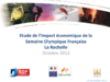 etude-retombees-eco-semaine-olympique-francaise-larochelle-2013.pdf - application/pdf