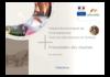 etude-retombee-eco-trail-gendarmes-et-voleurs-ambazac-2008.pdf - application/pdf