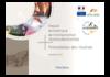 etude-retombees-eco-transjurassienne-2008.pdf - application/pdf