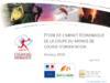etude-retombees-eco-coupe-monde-orientation-annecy-2010.pdf - application/pdf