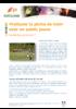 fiche-peda-ACM-peche.pdf - application/pdf
