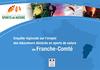 Enquête régionale sur l'emploi des éducateurs sportifs déclarés en sports de nature en Franche-Comté - application/pdf