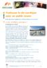 Pratiquer le ski nordique avec un public jeune - application/pdf