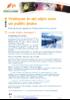 Pratiquer le ski alpin avec un public jeune - application/pdf