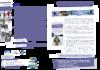 Plaquette redevance activités nordiques - application/pdf