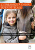 L'itinérance à cheval ou en attelage - application/pdf