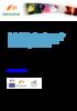 Analyse juridique des pratiques et outils de contractualisation - application/pdf