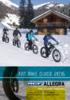 Fat bike guide 2016 - application/pdf