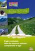 Engins motorisés dans les espaces naturels : comprendre et agir - application/pdf