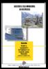 Guide relatif à l'article REF 7 du règlement de sécurité contre l'incendie - application/pdf