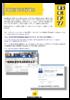 http://www.interieur.gouv.fr/content/download/90174/701212/file/GUIDE%20REF%207%20DGSCGC.pdf - URL
