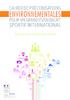 Cahier de préconisations environnementales pour un grand évènement sportif international - URL