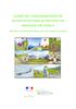 Guide de l'organisateur de manifestations sportives en espaces naturels. Enjeux environnementaux en Haute-Savoie - application/pdf