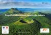 Enquête sur l'emploi des éducateurs déclarés en sports de nature en Auvergne - application/pdf
