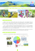 Enquête sur l'emploi des éducateurs déclarés en sports de nature en Auvergne. Synthèse - application/pdf