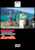 Baromètre 2015 du tourisme à vélo en France - application/pdf