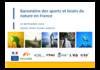 Baromètre des sports et loisirs de nature en France - application/pdf