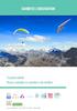 Mieux connaître les moniteurs de vol libre - application/pdf