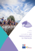 Mieux connaître les professionnels du triathlon - application/pdf