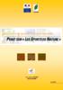 point_sur_sn_limousin.pdf - application/pdf
