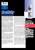 statinfo0801.pdf - application/pdf