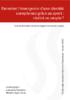 Favoriser l'émergence d'une identité européenne grâce au sport : réalité ou utopie ? - application/pdf