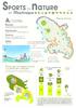 Sports de nature en Martinique - URL