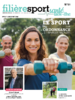 Filière sport. n° 51 (novembre 2017) - application/pdf